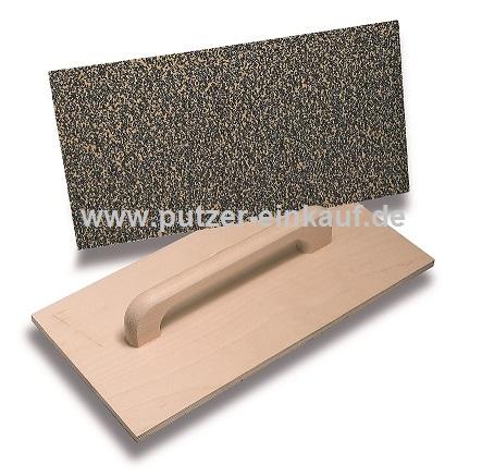 styropor auf holz kleben styropor richtig schneiden und kleben obi ratgeber pu schaum und. Black Bedroom Furniture Sets. Home Design Ideas